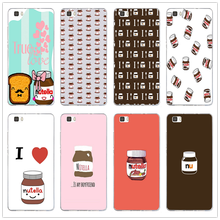 Buy Huawei P8 Lite Tumblr Case And Get Free Shipping On Aliexpresscom
