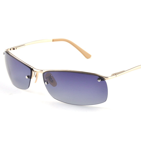 657b105c1a 2015 High Quality Ray Polarized Sunglasses Men RB3183 with logo ben gafas  de sol hombre mujer lunette de soleil homme femme-in Sunglasses from  Apparel ...