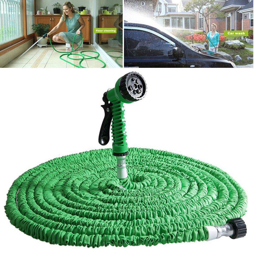 Magic Hose Pipe 1