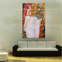 Oil Painting Home Wall Decoration Art Bronze Paintings Sets