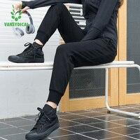 Brandvansydical Women Compression Mujer Pants Fitness Workout Grey Leggings Ropa Size M 2xl