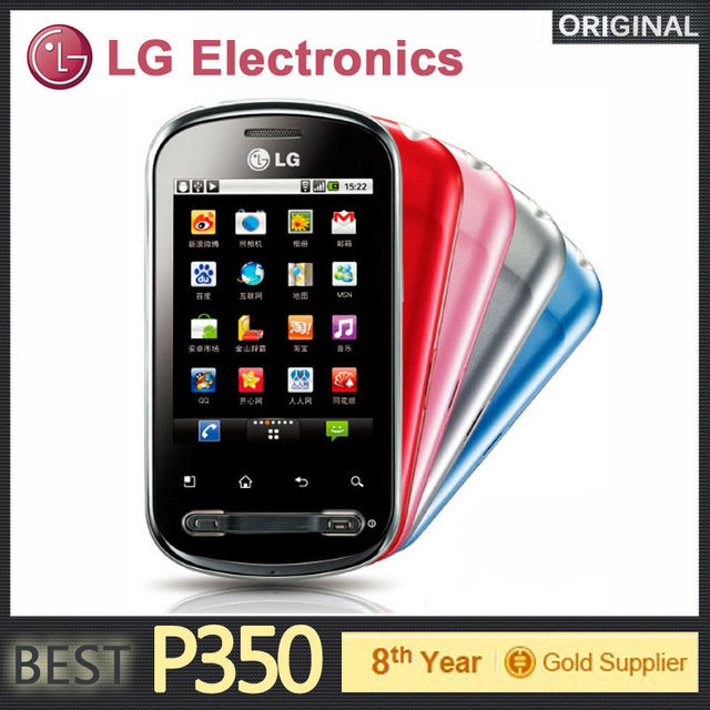 LG OPTIMUS ME P350 ANDROID PHONE USB WINDOWS 7 X64 DRIVER