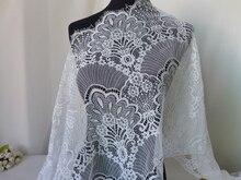 Black and white corset wedding dress