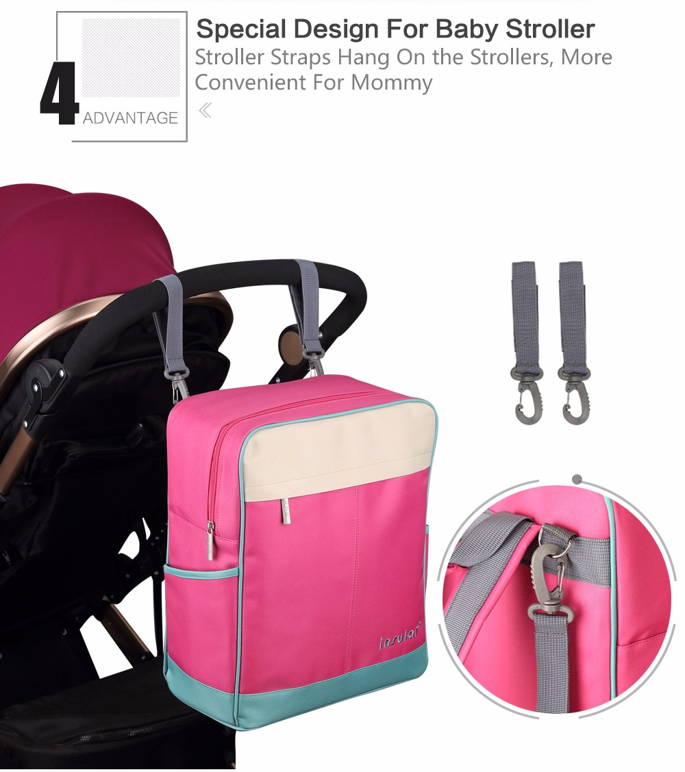 baby diaper backpack (8)