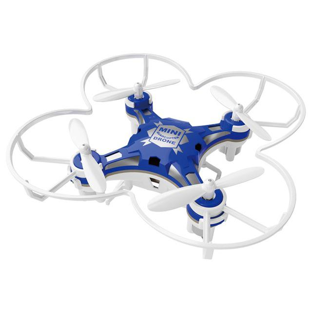 helikopter sterowany quadcopter Dollar 27