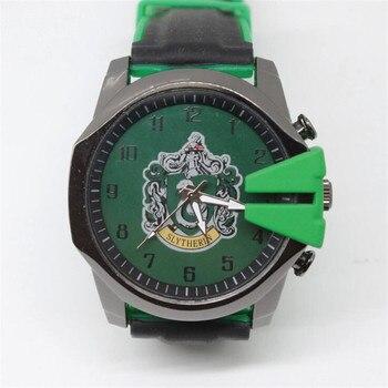 Часы Хогвартс Гарри Поттер в ассортименте 1