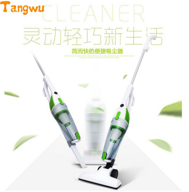 Free shipping Parts  vacuum cleaner  In addition to mites pet hair absorption push rod  high power small handheld vacuum cleanerFree shipping Parts  vacuum cleaner  In addition to mites pet hair absorption push rod  high power small handheld vacuum cleaner