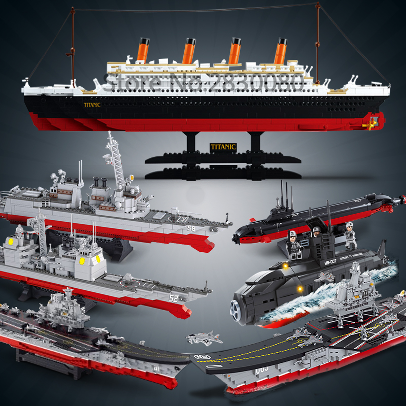Detail Feedback Questions About Model Building Kits Compatible