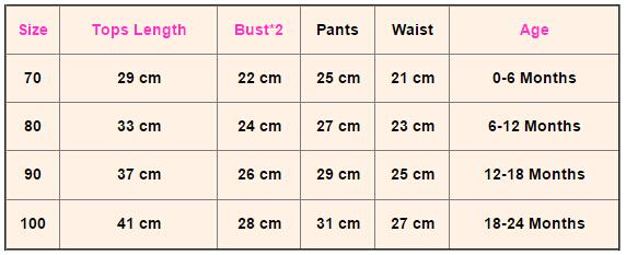 Newborn Baby Girl Body Bez Rękawów, Topy + Spodenki W Paski z Pałąkiem na głowę 3 sztuk Bottoms Stroje Sunsuit UK Cute Baby Girl Odzież 1