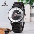 Мужские и женские часы BOBO BIRD  кварцевые наручные часы Orologio da uomo  повседневные дизайнерские часы Kuvars izle