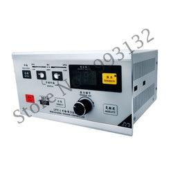 LPTC 3 okresu uzyskania poprawy i okresu napinania zintegrowany kontroler maszyna do produkcji torebek przyrząd do kontroli|Części i akcesoria do instrumentów|Narzędzia -