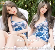 WMDOLL 156cm Top quality Real Sex Doll Metal Skeleton Silicone Adult Dolls Sexy Mannequin With Vagina Pussy Anal Oral Sex