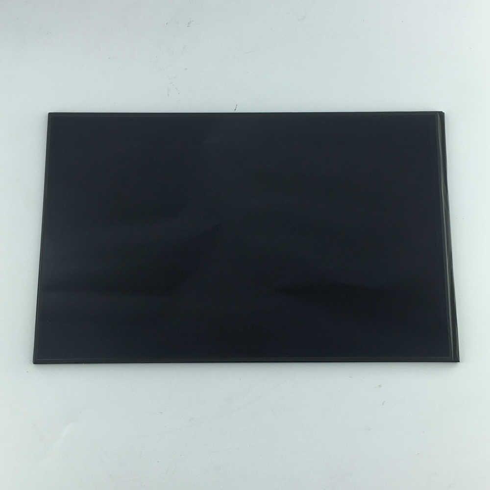 تستخدم أجزاء LCD عرض مصفوفة شاشة استبدال أجزاء لشركة أيسر جهاز Iconia احد 10 B3-A20 A5008 B3-A30 A6003 KD101N37-40NA-A10 ريفا