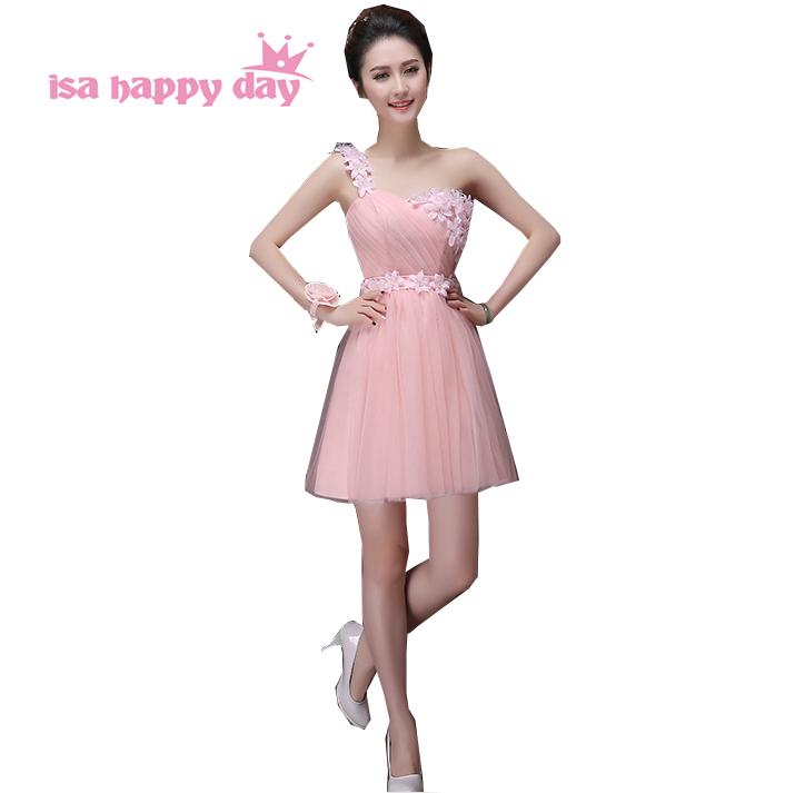 Online Get Cheap Barato De La Princesa Vestido De Fiesta -Aliexpress ...