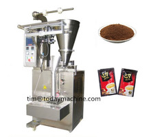 Automatic Baby Milk Powder Packaging Cocoa Powder Packing Machine