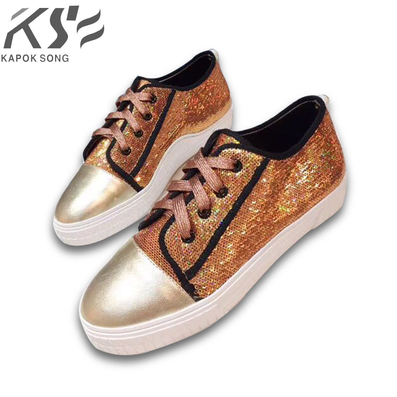 new arrival mix color flash leather sneaker women genuine leather flats luxury brand designer model confortable shoes lady women sneaker cow really leather flats luxury brand designer shoes casual shoes new fashion model confortable shoes lady