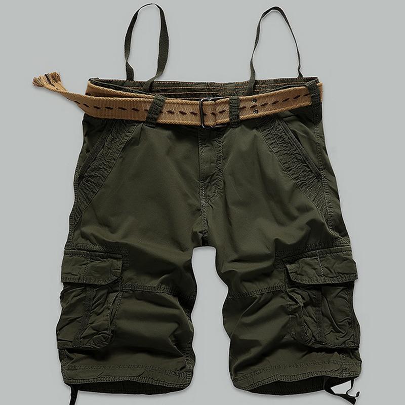 Online Get Cheap Mens Cargo Shorts Sale -Aliexpress.com | Alibaba ...