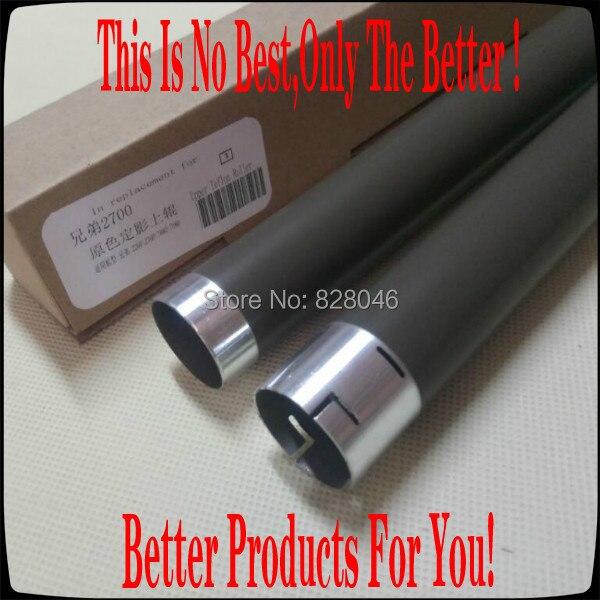 For Brother MFC L2700DW MFC L2705DW MFC L2720DW MFC L2707DW MFC L2740DW Upper Fuser Roller MFC