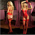New arrival sexy Langerie erótico roupa interior Sexy para o sexo ohyeah sexy One size lingerie Lace babydoll 11173
