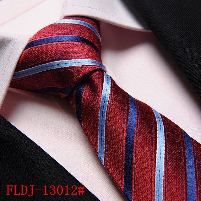 2015 прямые продажи активные бабочки связи оптовая продажа торжественной деловые связи шелковый галстук мужчин корейский брак для жениха