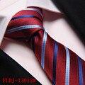 2015 de la venta directa activa mariposa Ties venta al por mayor formal lazo del negocio corbata de seda de corea matrimonio para el novio