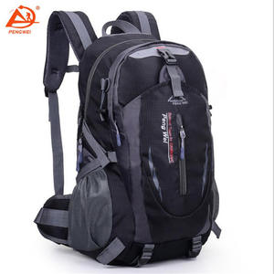 720b4acb2b Men Women Backpacks Travel Bagpack Rucksack Laptop