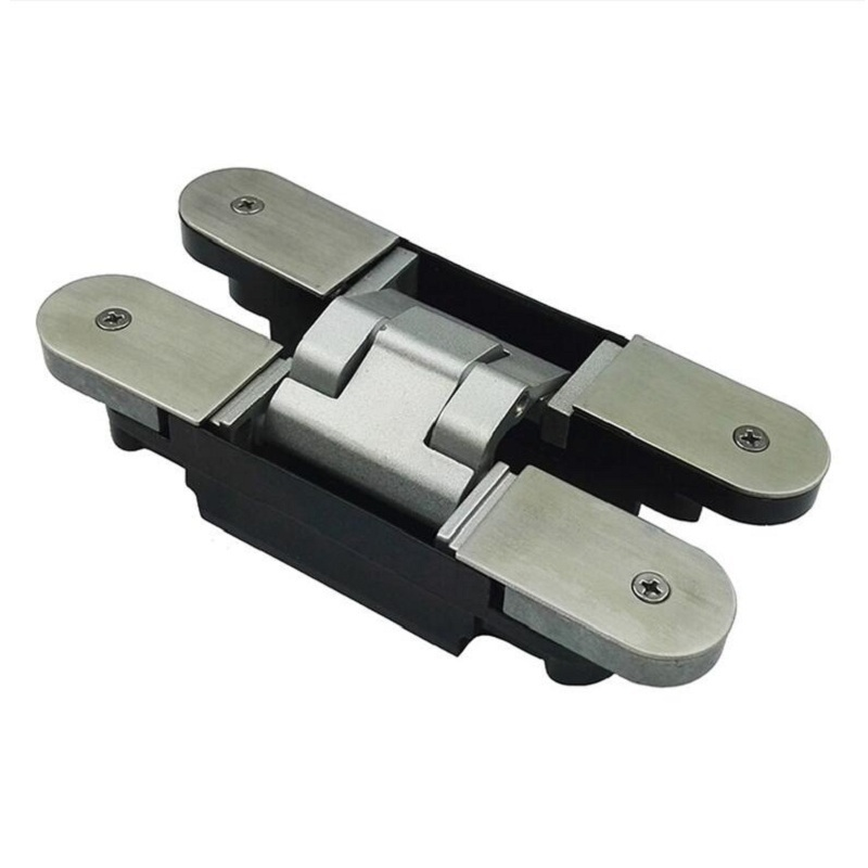 Three Dimensional Adjustable Hinge zinc alloy 160*28*28mm X2 тормозные колодки дисковые sangsin sp1260