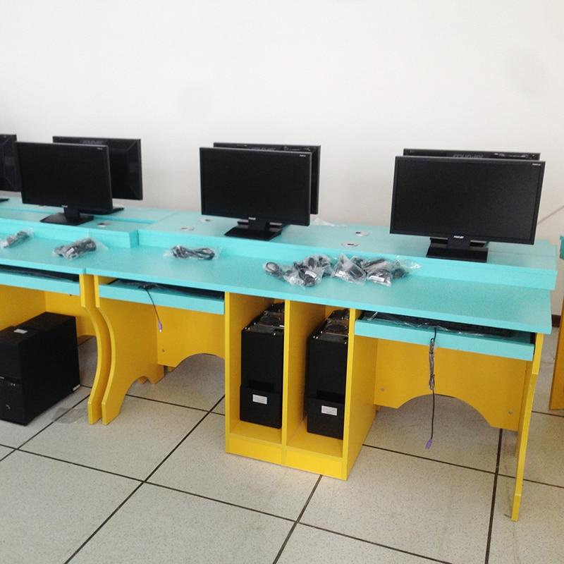 https://ae01.alicdn.com/kf/HTB1J02kLpXXXXblXpXXq6xXFXXXI/Student-desks-Double-digit-office-furniture-computer-desk-double-School-table-training-room-tables.jpg