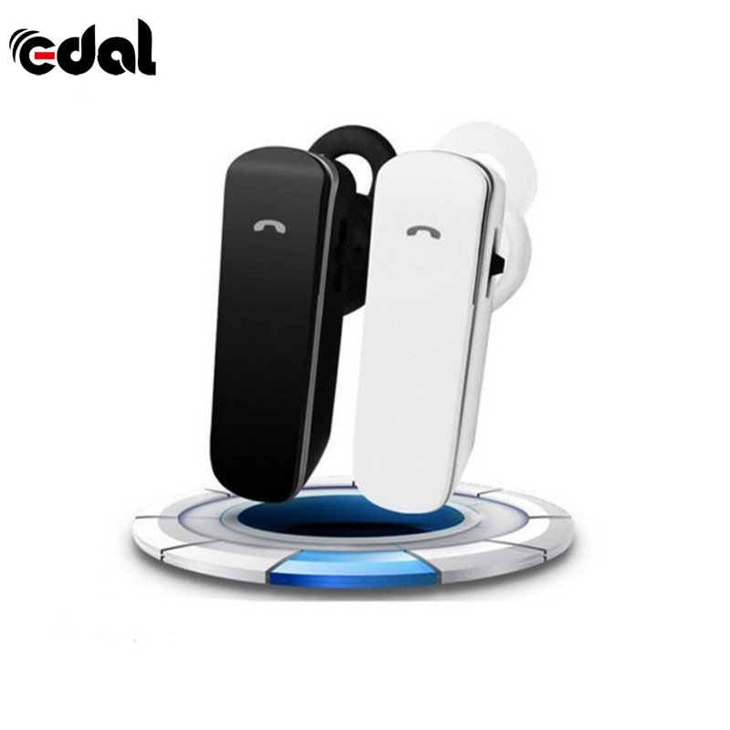 Bluetooth 4 1 In ear Stereo Headset Earphone Mini Wireless Sports Bluetooth Handsfree For Samsung For