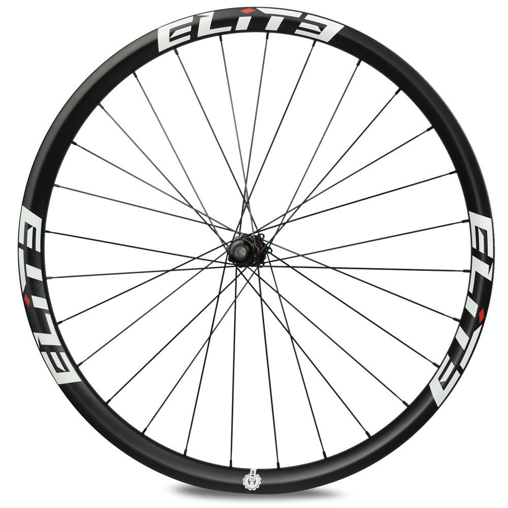 16133c2a069 ELITE DT Swiss 240 Series 27.5er MTB Wheel 40mm*32mm Carbon Fiber Downhill  DH Enduro Mountain Bike Wheelset Hookless Tubeless - aliexpress.com -  imall.com