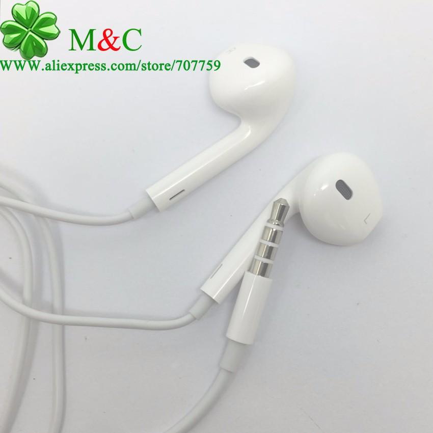 appple earphone 34335