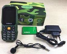 JUMAYO SHOP COLLECTIONS – UNIQUE MOBILE PHONES