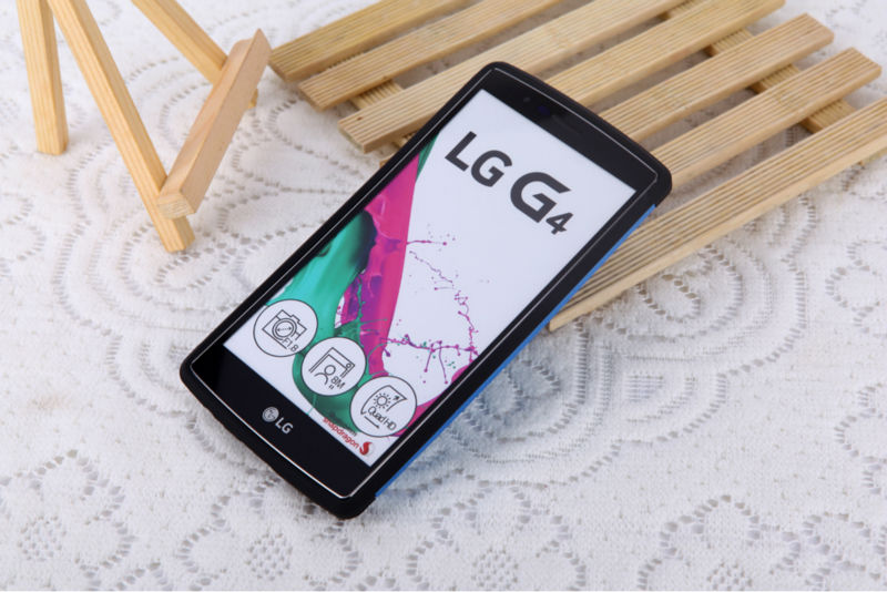 lg-phone-5c56bafcf3b3a7