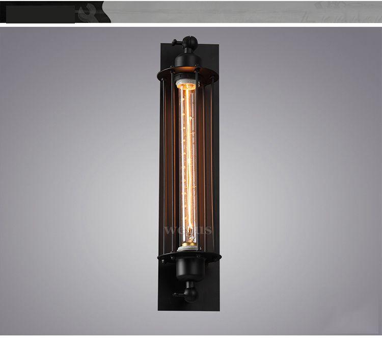 wall-lamp-1