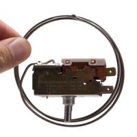 https://ae01.alicdn.com/kf/HTB1J04ec75E3KVjSZFCq6zuzXXag/2-Pins-Thermostat-250V-50-60HZ-2-28C.jpg