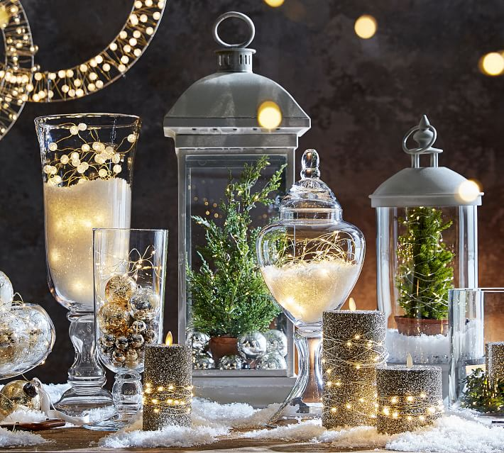 clear-glass-sphere-string-lights-2-o
