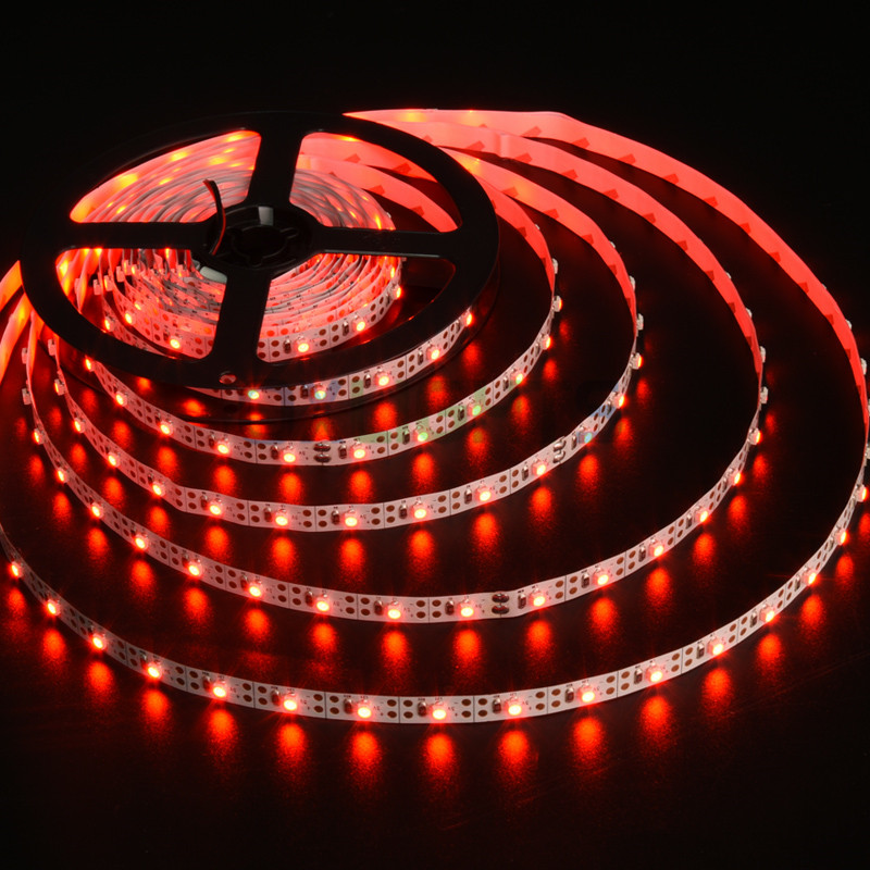 3528 Led Strip05