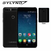 LEAGOO KIICAA POWER Phone Android 7 0 MTK6580A Quad Core 5 0 Inch 2GB RAM 16GB