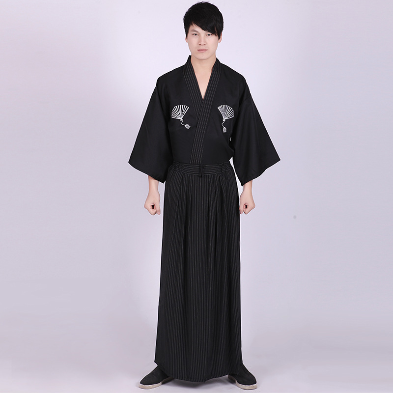 Online Kaufen Großhandel traditionelle japanische kleidung ...