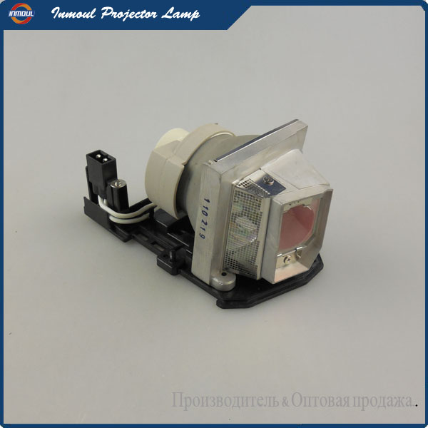 Original Projector Lamp Module POA-LMP133 / CHSP8CS01GC01 for SANYO PDG-DSU30 Projector цена