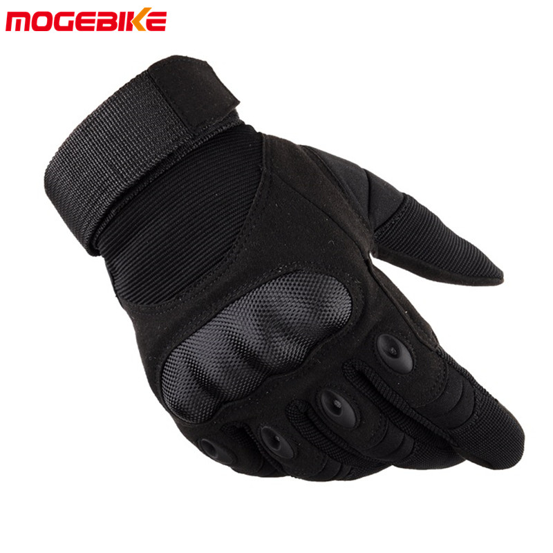Motorcycle Gloves For Men Touch Screen Electric Bike gloves Moto Cycling Racing Protect Gear Guantes Moto Luvas da Motocicleta