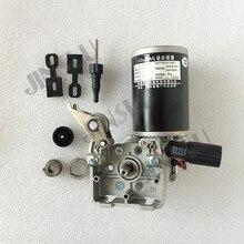 Welder-Wire-Feeder Welding-Machine Motor Mig Mag 76ZY01 DC24 1PK SALE1
