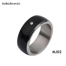 Jakcom R3/MJ02 NFC Ring