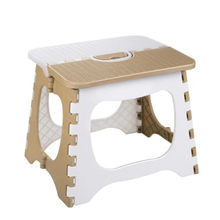 Popular Small Plastic Stool Buy Cheap Small Plastic Stool