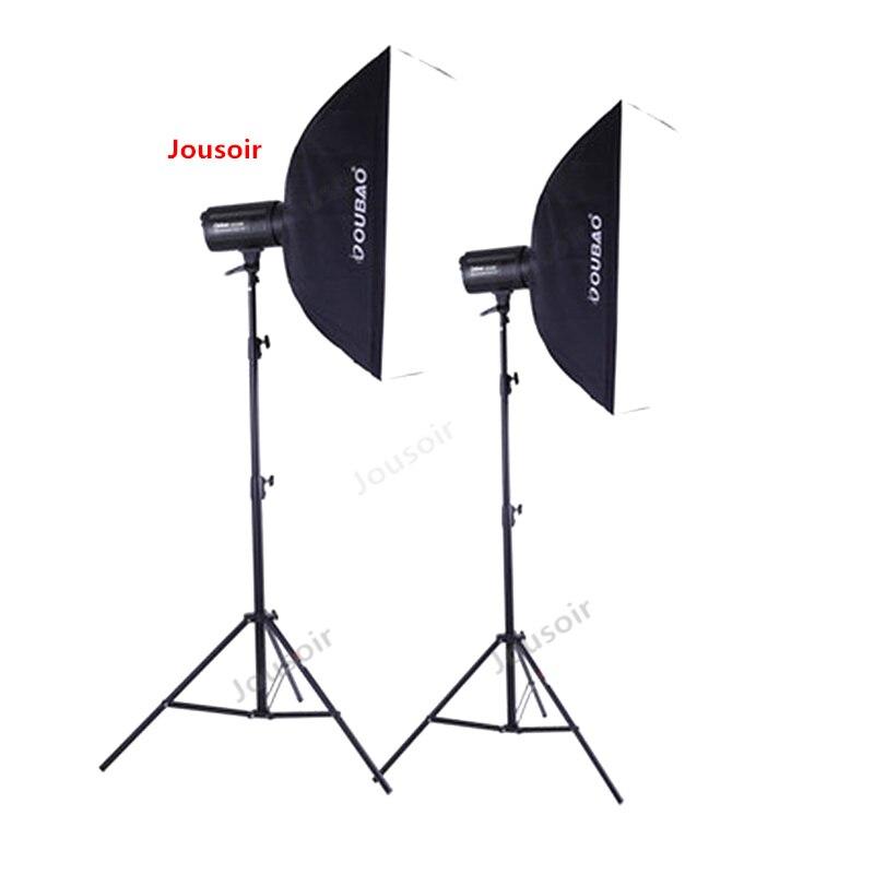 LED enfants pas de flash photographie lampes solaires ancre vidéo normalement sur l'équipement photographique léger comme la lumière de remplissage CD50 T03