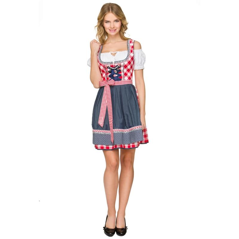 Платья из германии и китая