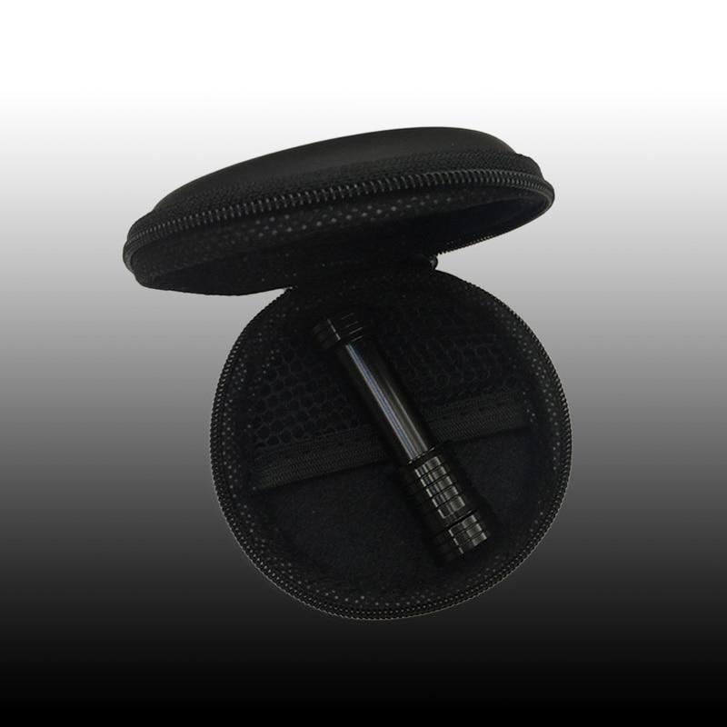 Moondrop Fidget Display Gravity On Moon Mars Stress Relief Hand Science Toys