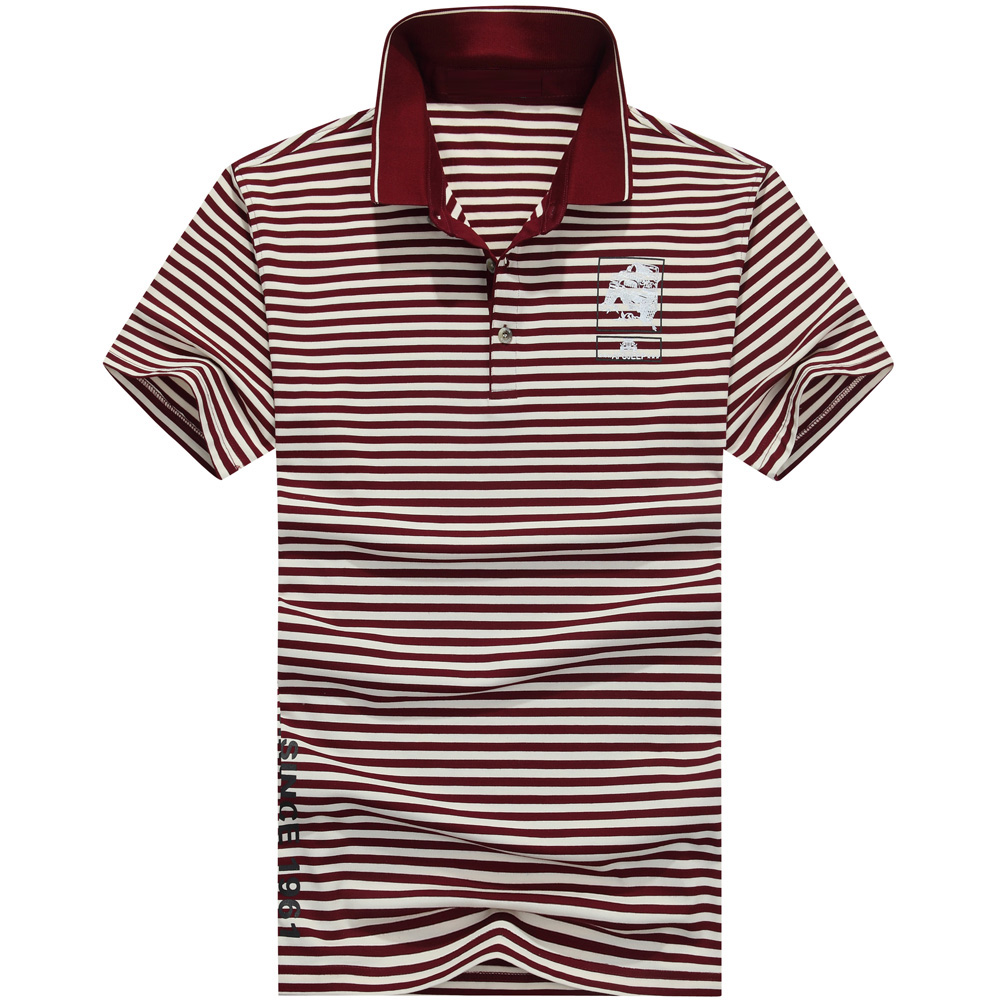 Online Get Cheap Xxl Men T Shirts -Aliexpress.com | Alibaba Group