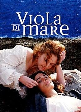 《海紫》2009年意大利剧情,历史电影在线观看