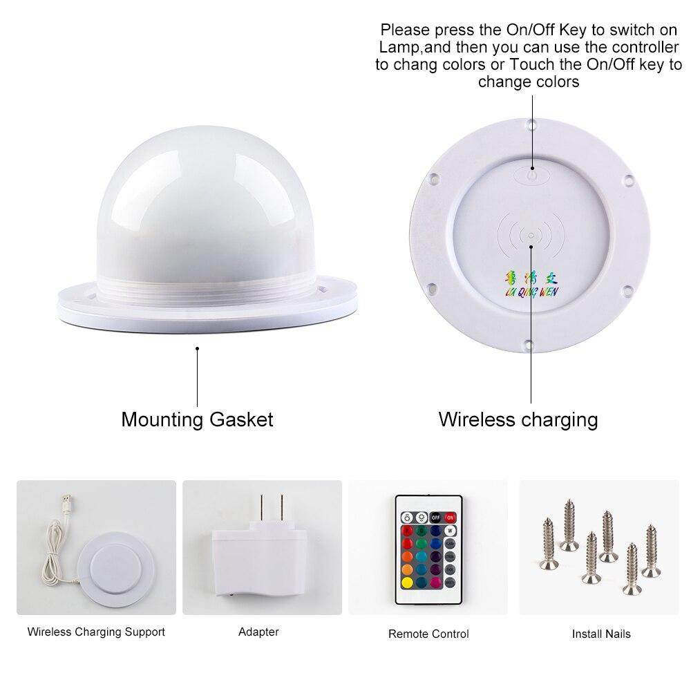 LED bulblite-slong light (6)
